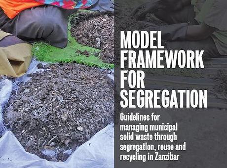 Waste_Model Framework_Zanzibar.jpg