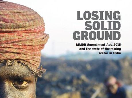 Mining_Losing solid ground.jpg