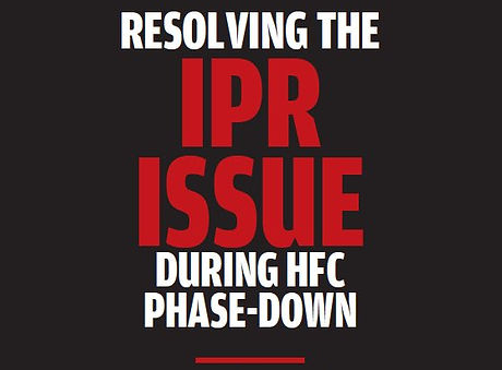 Ozone_IPR.jpg