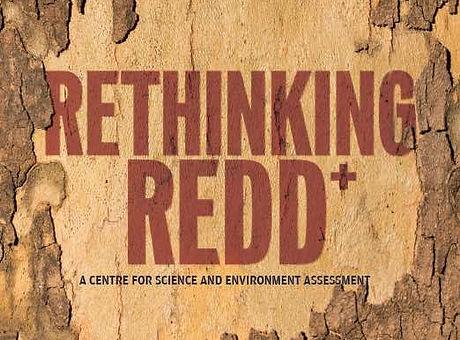 Forest_Rethinking REDD+.jpg