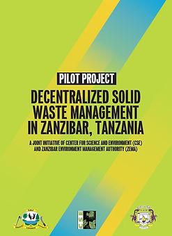 Waste-Zanzibar_Pilot Project.jpg