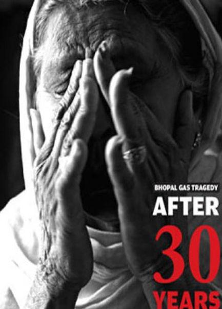 bhopal-gas.jpg
