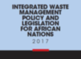 Waste_Africa_Integrated Waste Management