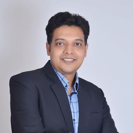 Rahul 2.JPG