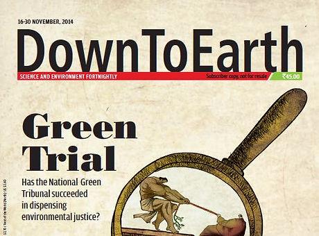 Env Governance_DTE_Tribunal on Trial.jpg