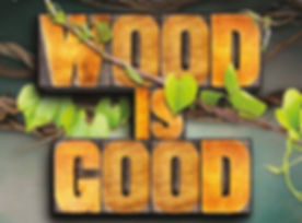Forestry_Wood is Good.jpg