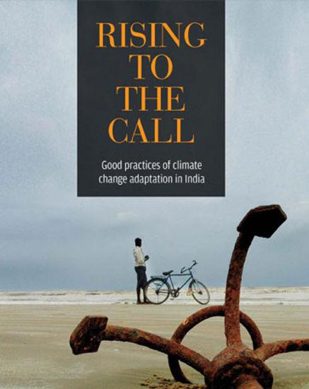 rising-call.jpg