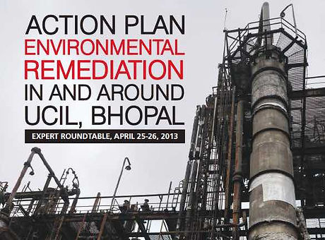 Env Toxin_Environmental Remediation_Bhop
