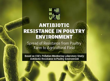 FST_AMR_Poultry Environment.jpg