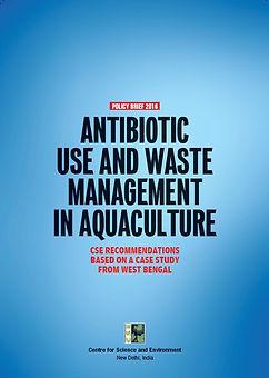 FST_Antibiotics_Aquaculture.jpg