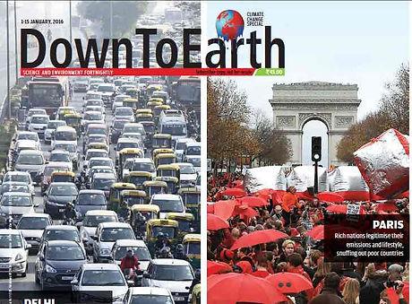 Climate_DTE_Paris Agreement.jpg