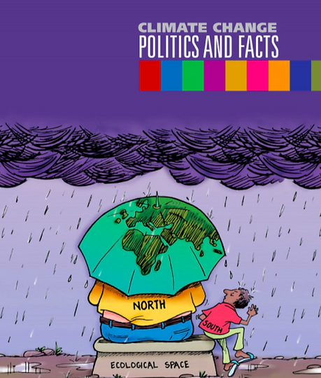 climate-change-politics-and-facts_edited_edited.png