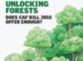 Forest_Compensatory Afforestation Bill.p