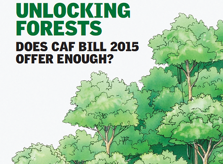 Forest_Compensatory Afforestation Bill.p