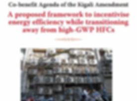 Ozone_Co-benefit Agenda_HFC_Quito.jpg