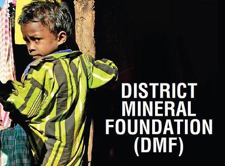 DMF_India_2017.jpg