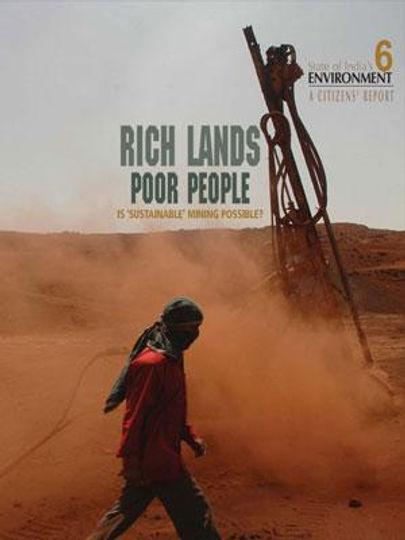 rich_lands.jpg