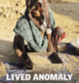lived-anomaly.jpg