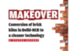 Environment Governance_Makeover NCR Repo