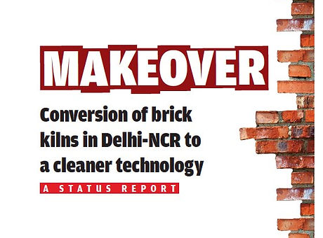 Environment Governance_Makeover NCR Repo