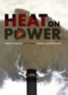 heatpower.jpg