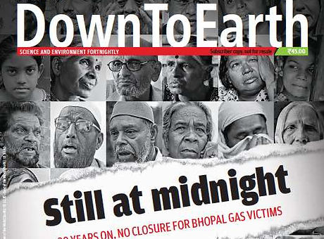 Env Toxin_DTE_Bhopal after 30 yrs.jpg