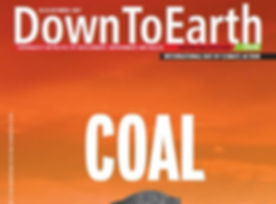 Energy_DTE_End of Coal.jpg