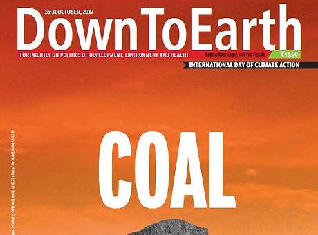 Energy_DTE_End of Coal.jpg