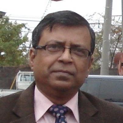Dr Dipankar Saha.JPG