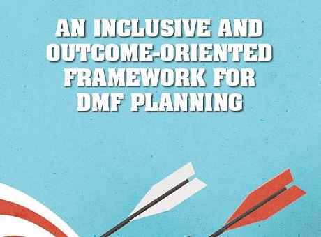 DMF_Outcome framework.jpg