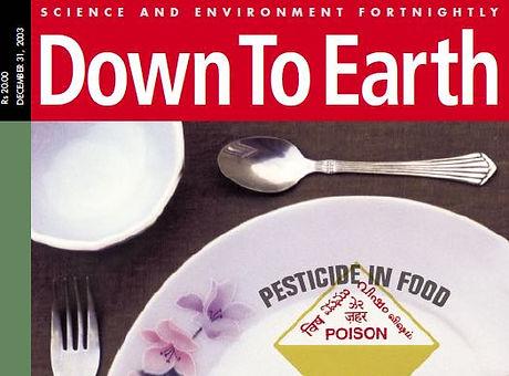 FST_DTE_Poison vs Nutrition.jpg