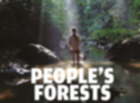Forestry_CFR_People_s first.jpg