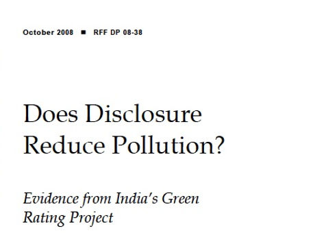 GRP_Does Disclosure Reduce Pollution.jpg