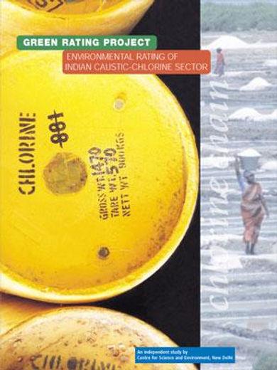 chlorine_cover.jpg