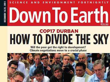 Climate_DTE_Durban.jpg