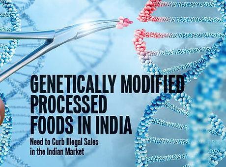 FST_Food Safety_GMO.jpg