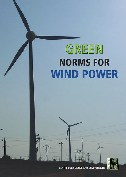 Energy_Wind_Green Norms.jpg