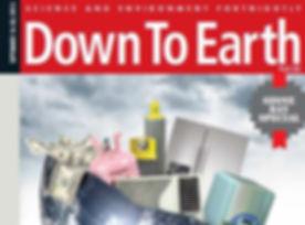 OZONE_DTE_Gas game.jpg