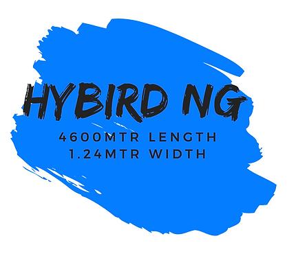 HYBRID EDGE MASTER - 4600M