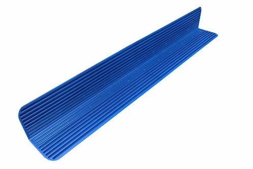 Pallet Angle 1050mm