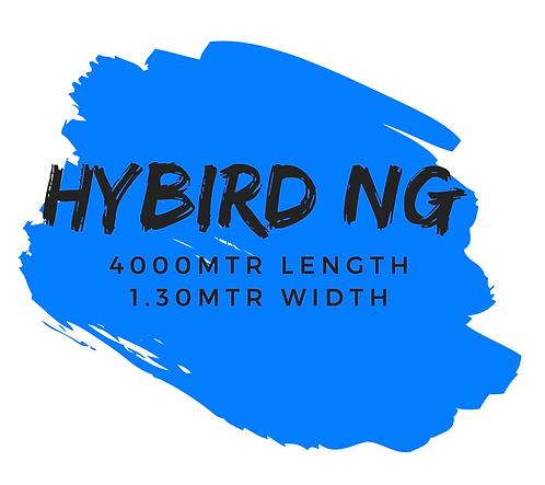 HYBIRD EXTRA - 4000M x 1.30MTR WIDTH