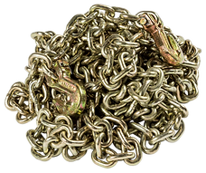 8mm-G70-Chain.png