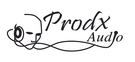 PRODX AUDIO.jpg