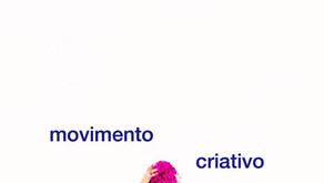 Movimento Criativo-Atividades para crianças