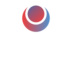sticker Gratefull Living white.png