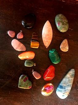 stenen.jpg