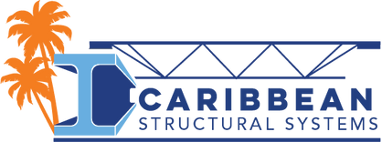 Caribean Structural Systems and construction