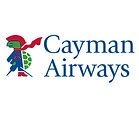 caymanairways.jpg