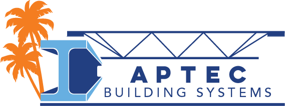 Aptec Original Colors Ver3.png
