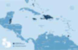 Website map Ver1-1.png